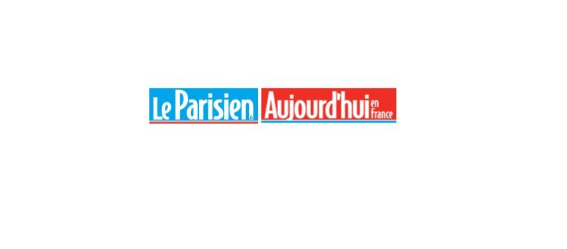 Le Parisien Aujourd'hui