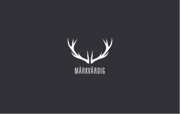 markadig