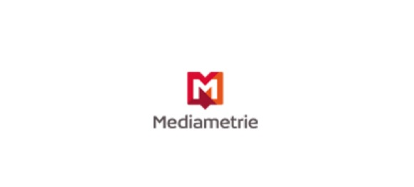 Médiamétrie Conso