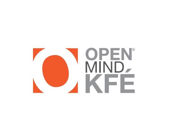 openkfé
