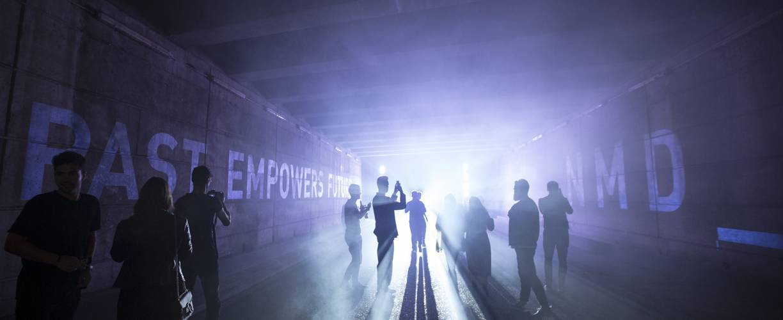 © Pascal Montary-adidas Paris NMD Last Encore-PM_B0839