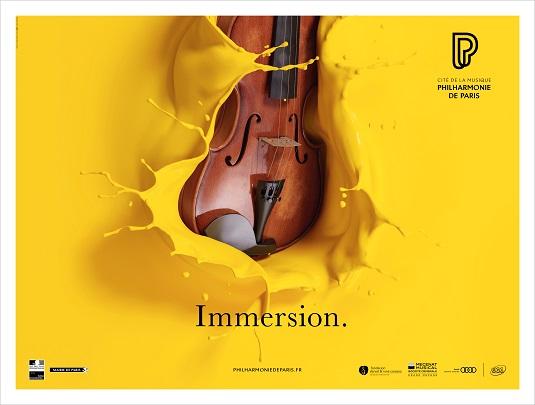 philharmonie 1