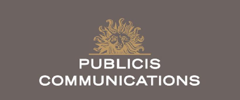 Publicis Communications