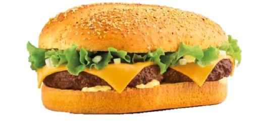 quick burger Brice 3