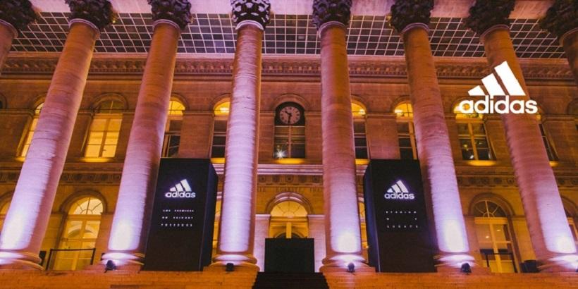 stadium of lights