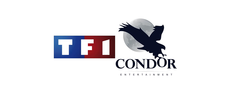 TF1 CONDOR