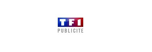 tf1 pub