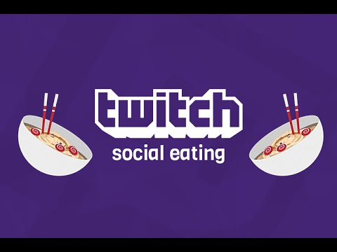 twitch-social-eating-page
