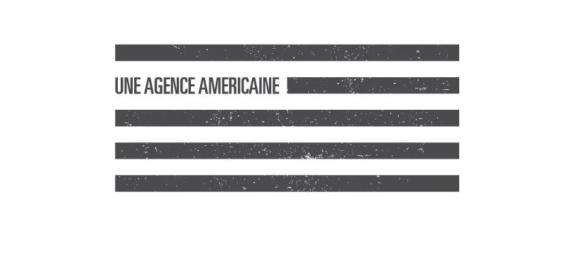 Une Agence Américaine