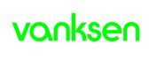 vanksen logo