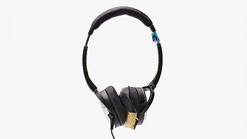 ybtt_headphones
