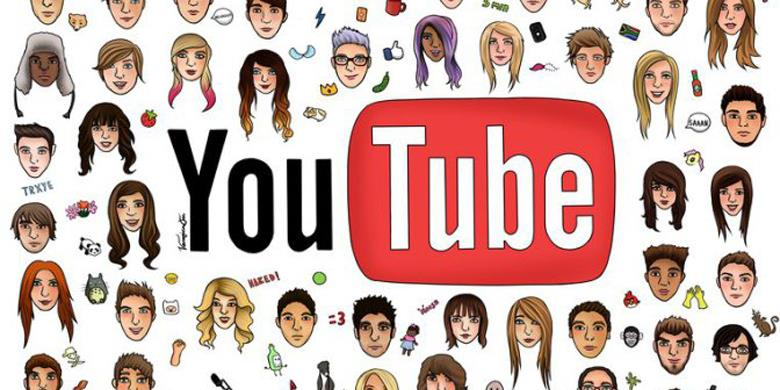 youtubers-entete_1452633932