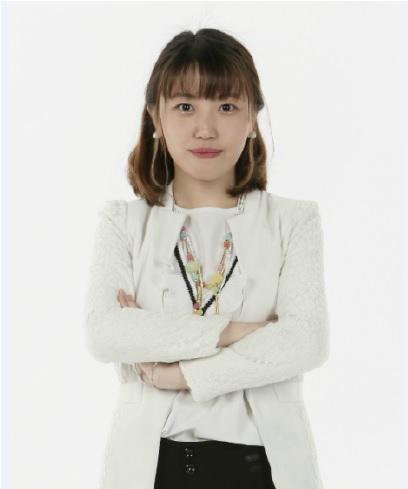 Yang Sun Audoux