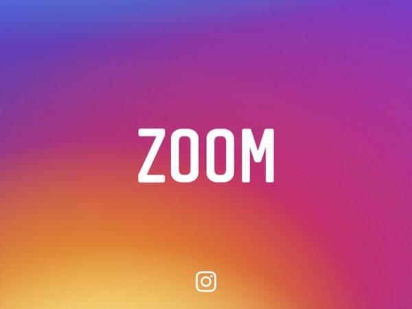 zoom-instagram-600x450
