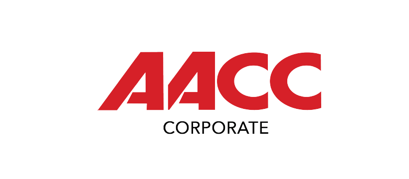AACC Corporate