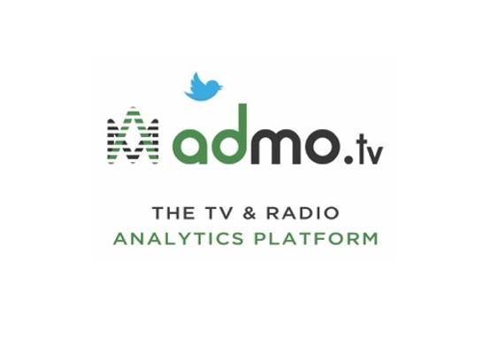 admoTV