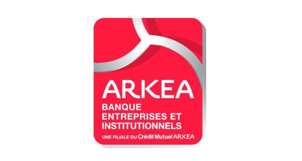 arkea banque