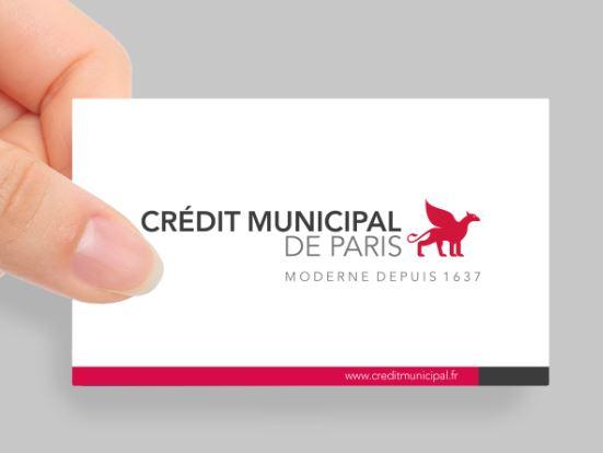 credit municipal logo