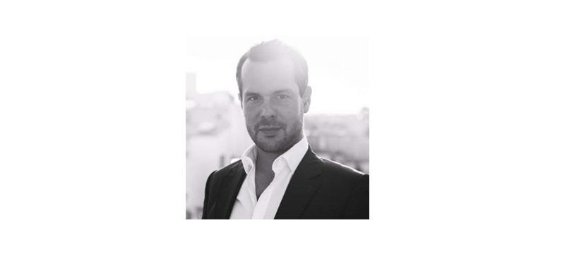 Damien McCann