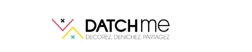 datchme
