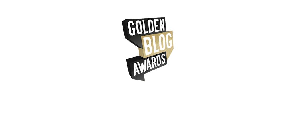 golden-blog-awards-