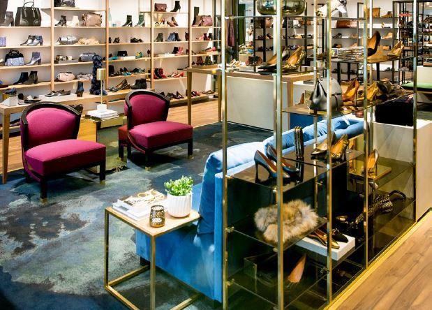 heyraud boutique