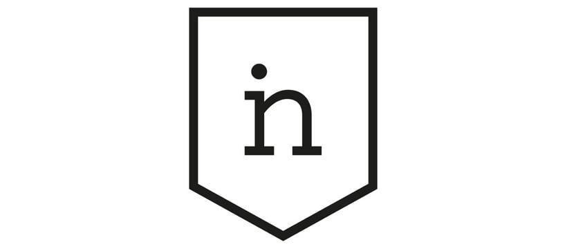 Logo Insign