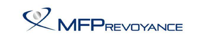 logo mf prevoyance