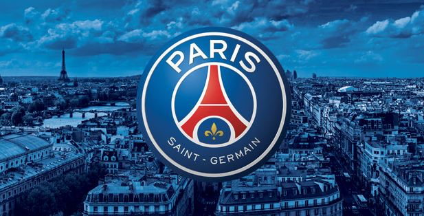 paris saint germain club