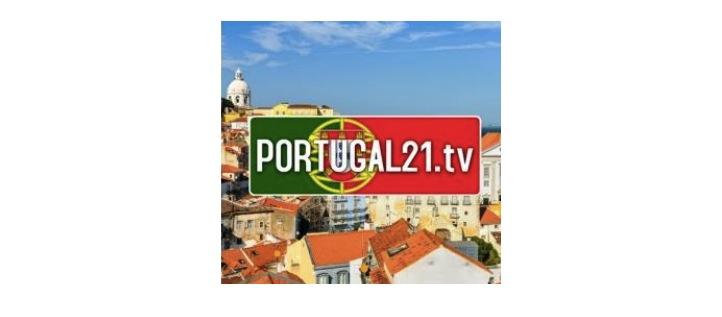 PORTUGAL21 TV