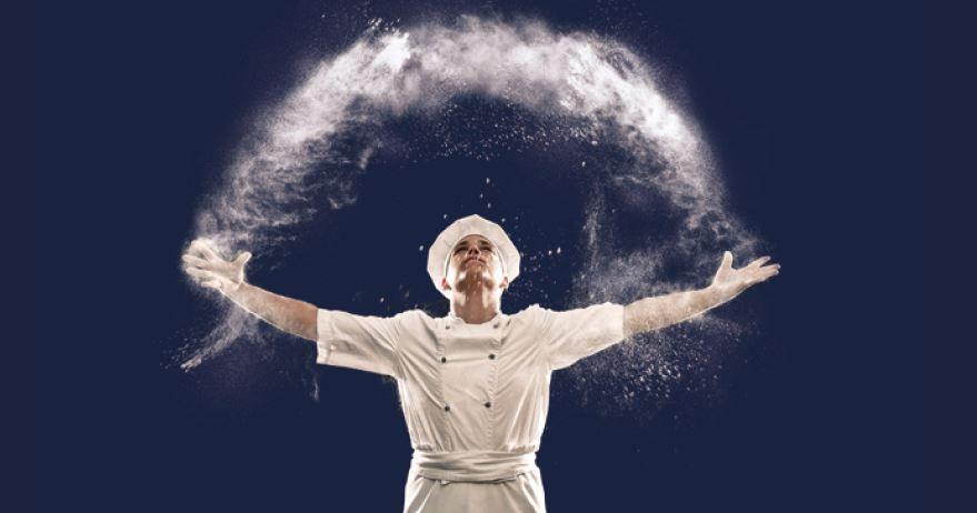 san pelegrino concours de chefs