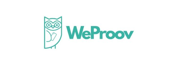 weproov