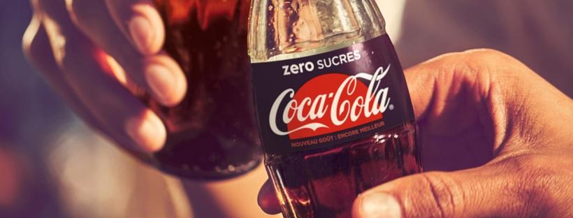 CC Zero sucres