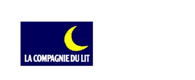 compagnie du lit logo