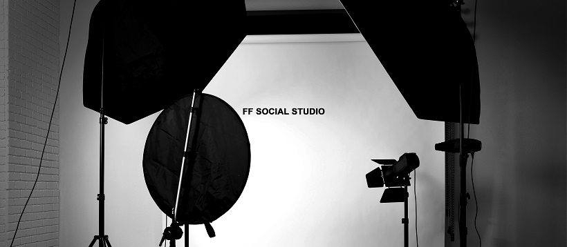 FF social Studio OK
