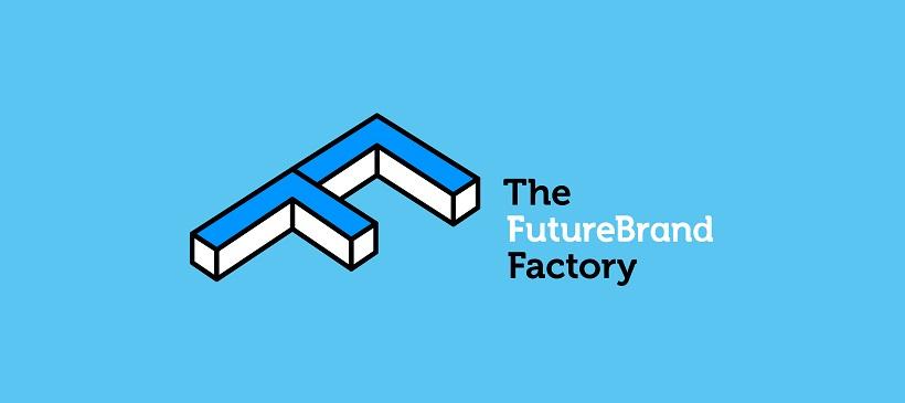 Future Brand Factory