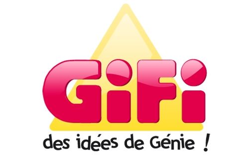 gifi logo