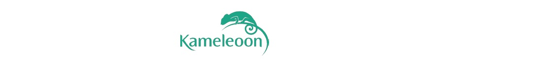 kameloon