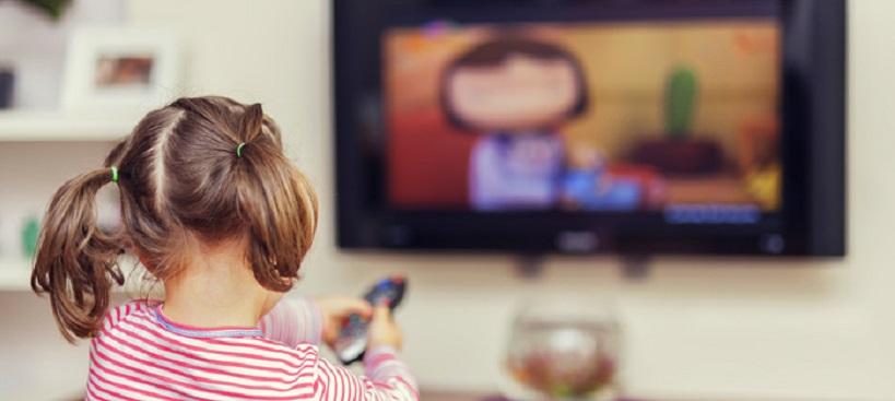 kids tv ok