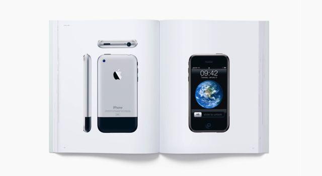 livre Apple
