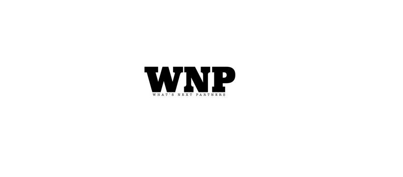 logo wnp