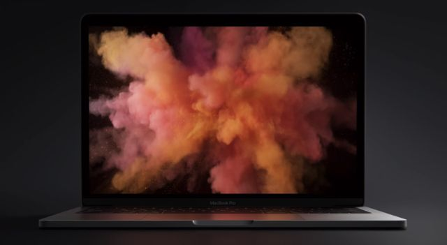 macbook explosion