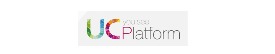 UC platform