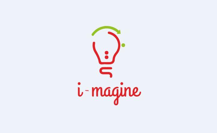 bel i-magine