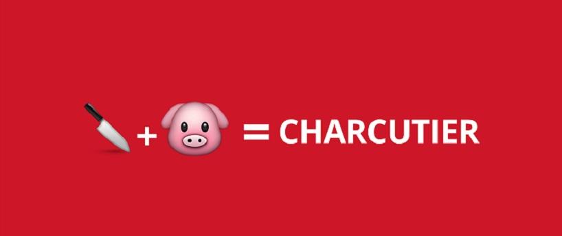 charcutier