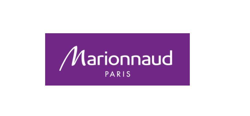 """Résultat de recherche d'images pour """"marionnaud logo"""""""