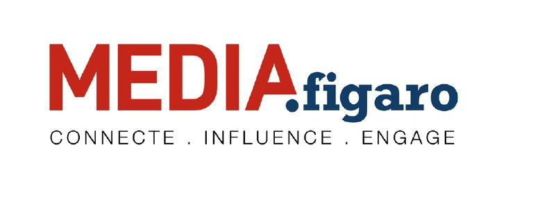 logo media.figaro