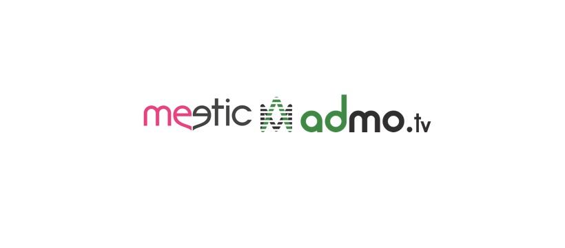 meetic admotv