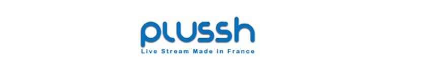 puschhh