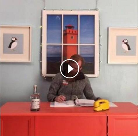 vidéo suédois